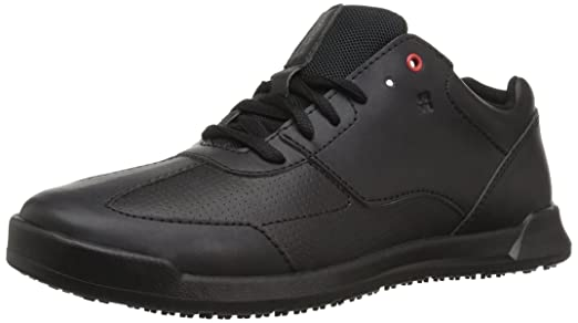 a91a5befac9e Shoes for Crews 37255