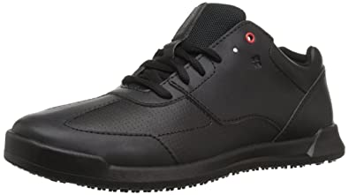 fb21bc050e55c3 Shoes For Crews Women s Liberty Slip Resistant Food Service Work Sneaker