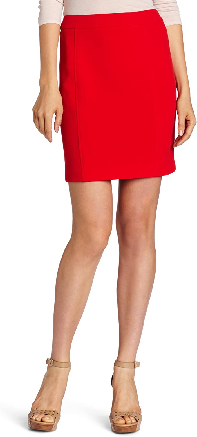 Rampage Women's Lucy Skirt