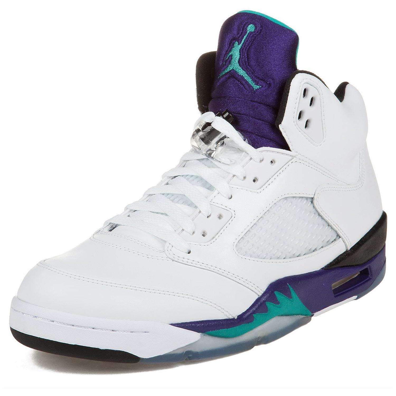 Uconn Womens Basketball Shoes