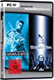 Square Enix Masterpieces: Deus Ex-Bundle