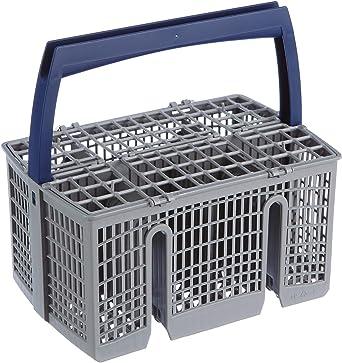 Siemens SZ73100 - Cesto para cubertería, accesorio para ...