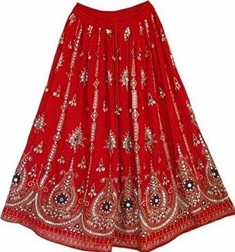 Vestido de Verano para Mujer, Estilo Indio, Estilo Hippie y ...