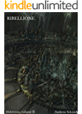 Ribellione: Multiverso, vol. II