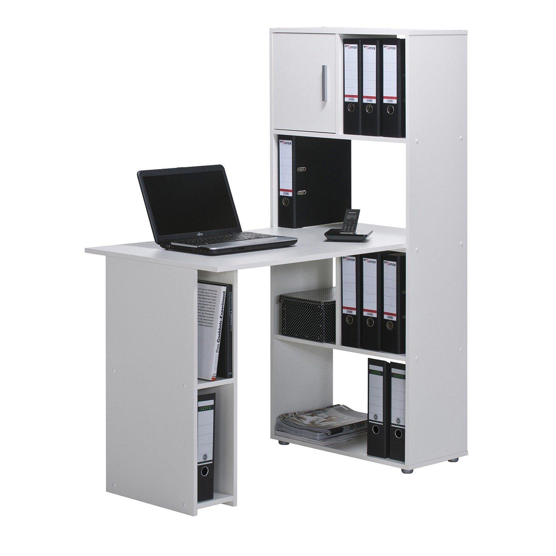 Maja 4012 White Mini Office 40125535