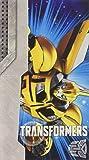 6 Cartoncini D'Invito Transformers