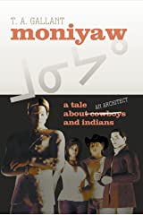 Moniyaw Kindle Edition