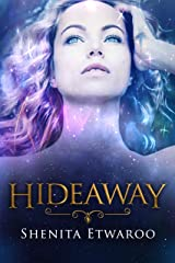 Hideaway Kindle Edition
