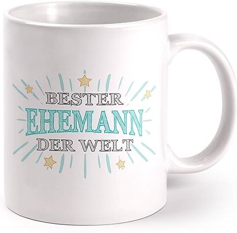 Tasse Spruch Herrentag Jahrestag Geburtstag Geschenk Berater. Bester Ehemann
