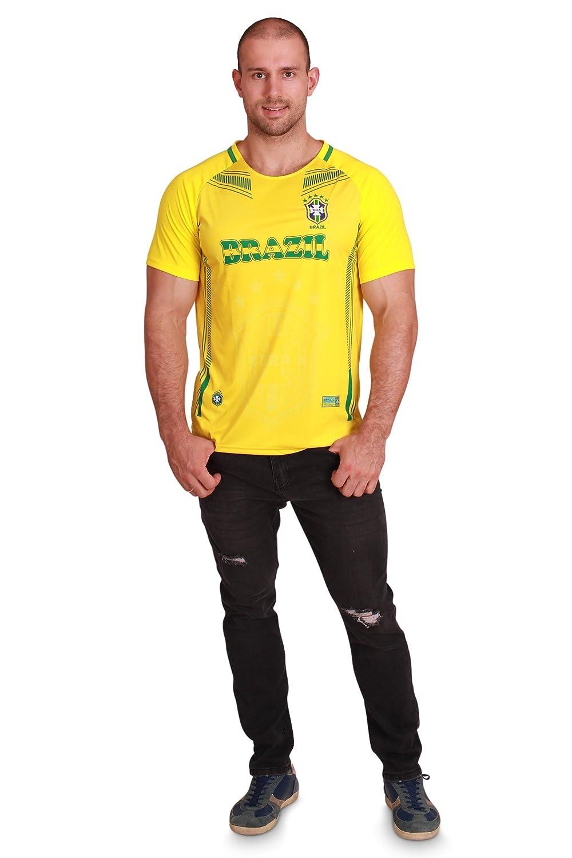World Cup 2018 National Soccer Jersey, Mens Womens Kids Boys Shirt