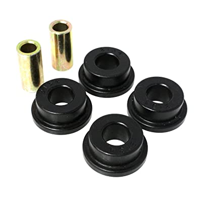 UNIVERSAL LINK - FLANGE TYPE BUSHING: Automotive