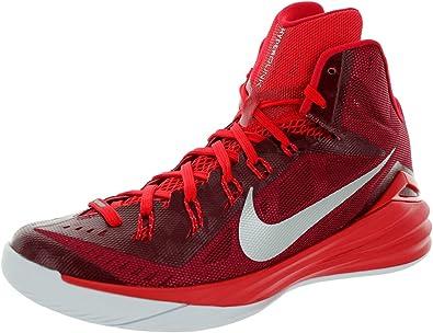 Nike Hyperdunk 2014 TB Mens Basketball