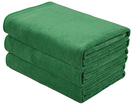 45 opinioni per Hope Shine microfibra asciugamano palestra sportive asciugamani asciugamani