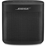 Bose SoundLink Color Bluetooth Speaker II -...