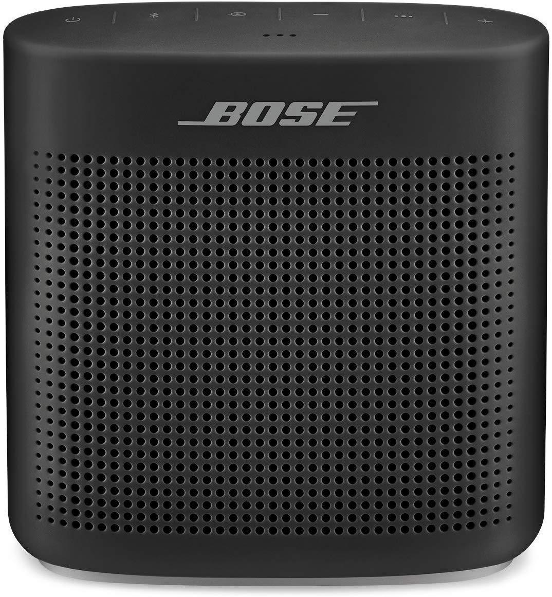 bose-soundlink-color-bluetooth-speaker-ii-soft-black