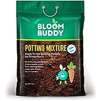 BloomBuddy Potting Mixture