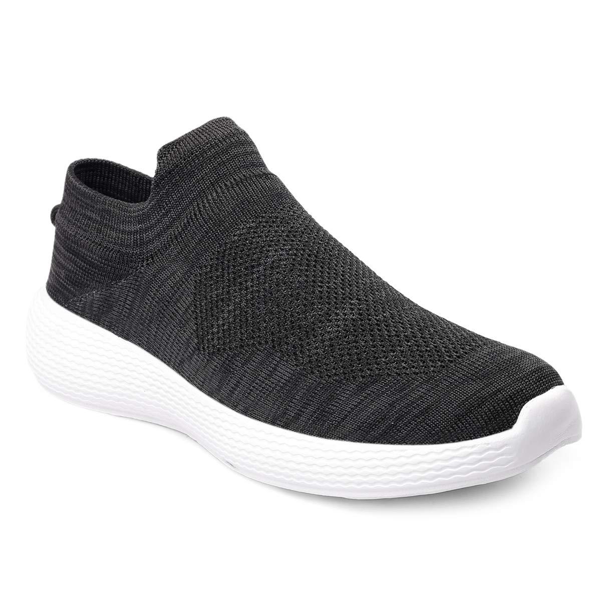 T- Rock Men's Running Shoes