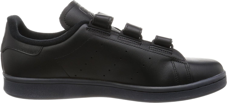 Adidas - Stan Smith CF - S80044 - Color