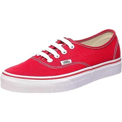Vans U Authentic, Unisex Adults' Sneakers: Shoes