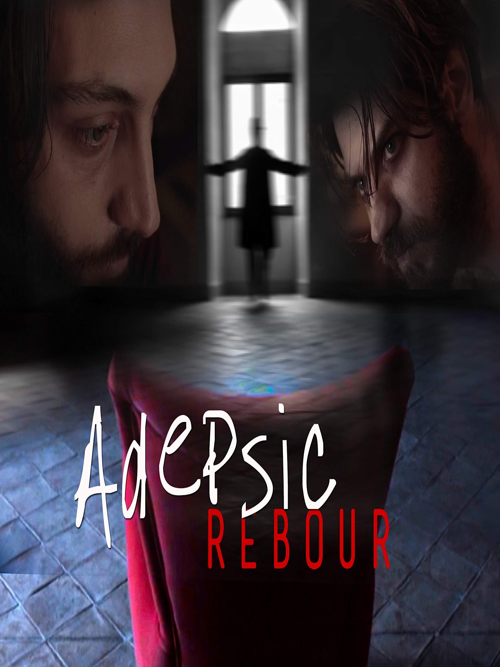 Adepsic Rebours on Amazon Prime Video UK