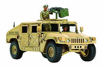 Tamiya - Maqueta de Tanque Escala 1:48 (32567): Amazon.es ...