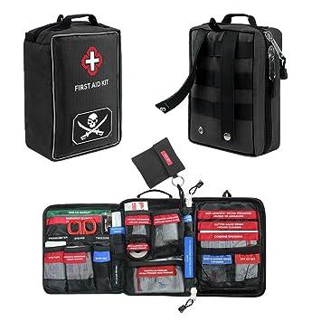Erste Hilfe Koffer Für Zuhause airsson erste hilfe ausrüstung set erste hilfe tasche mit inhalt