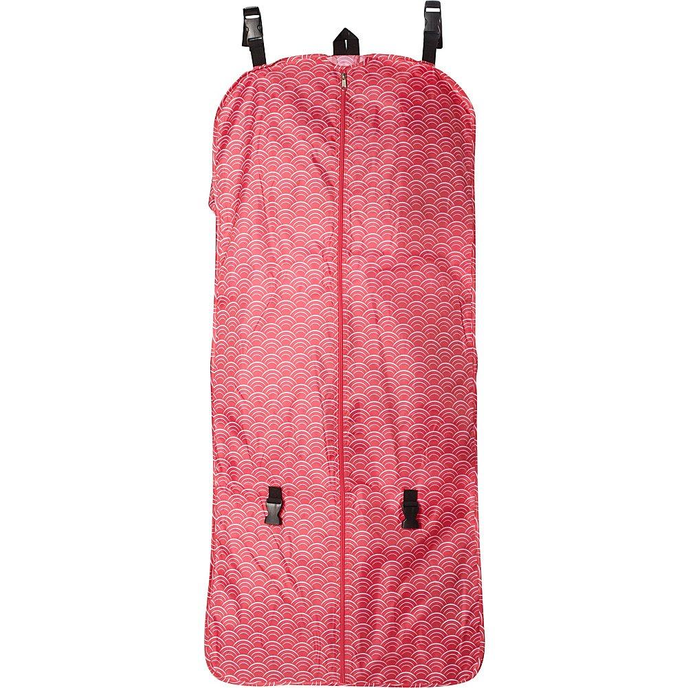 Syrah RuMe Bags Garment Travel Organizer