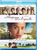 La Ragazza del Dipinto (Blu-Ray)