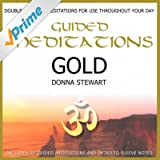 Guided Meditations Gold [Clean]