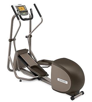 Precor EFX 5.25 Elliptical Fitness Crosstrainer review