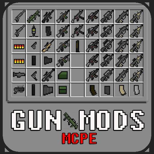 gun-mod-2017-for-kindle-fire-pro-edition