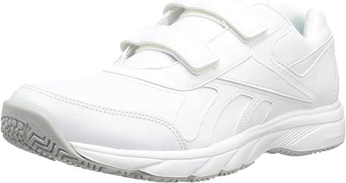 Work N Cushion KC Walking Shoe