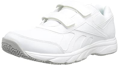 dacf12584d5 Image Unavailable. Image not available for. Colour  Reebok Men s Work N  Cushion KC ...