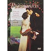Persuasion (Sous-titres français)