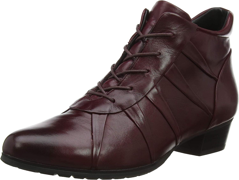 Gerry Weber Shoes Carmen 16, Botines para Mujer