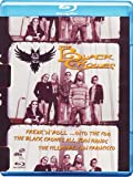 The Black Crowes - Freak 'N' Roll/Into the Fog [Blu-ray]