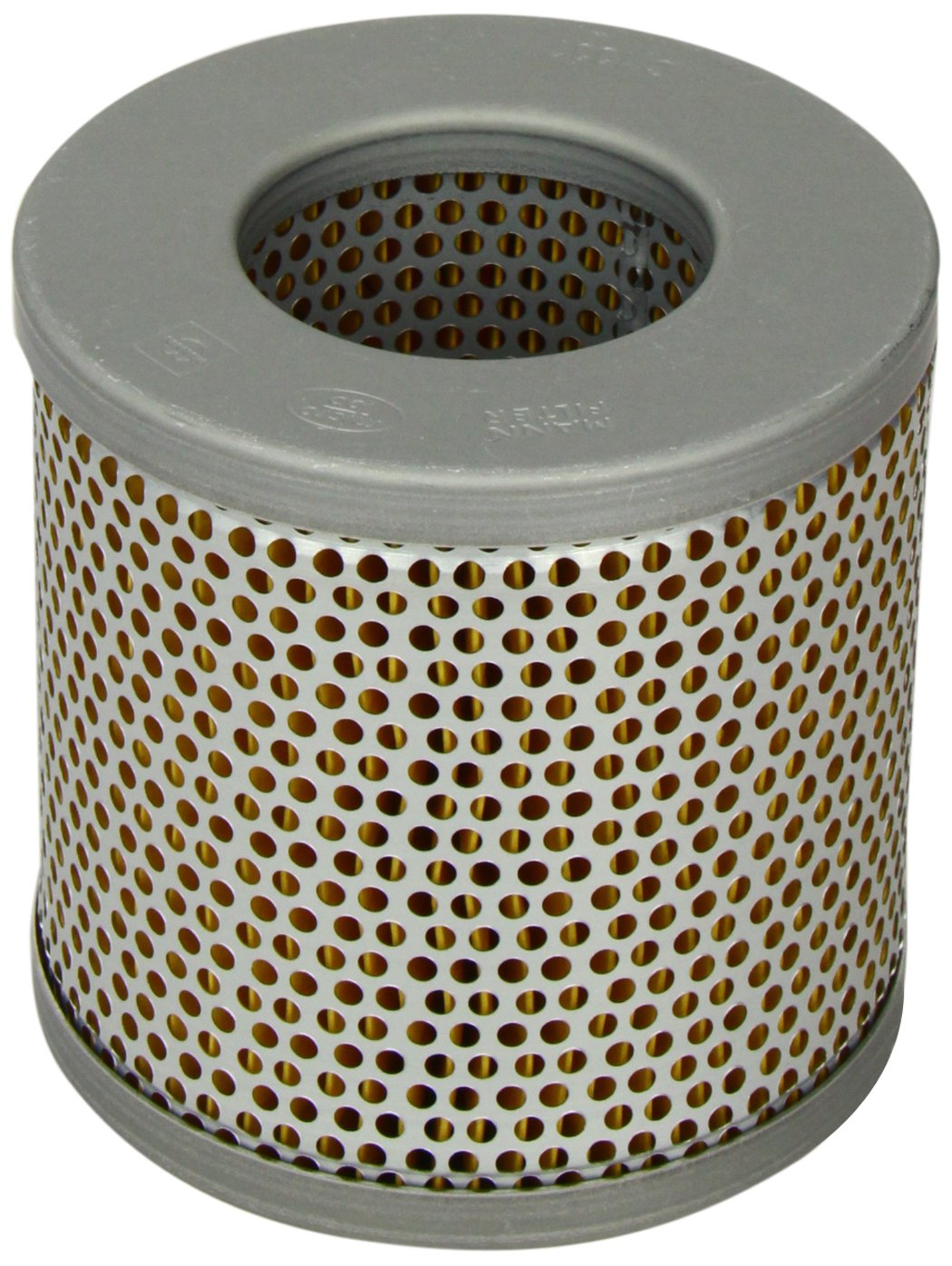 Mann Filter C1337 filtro de aire
