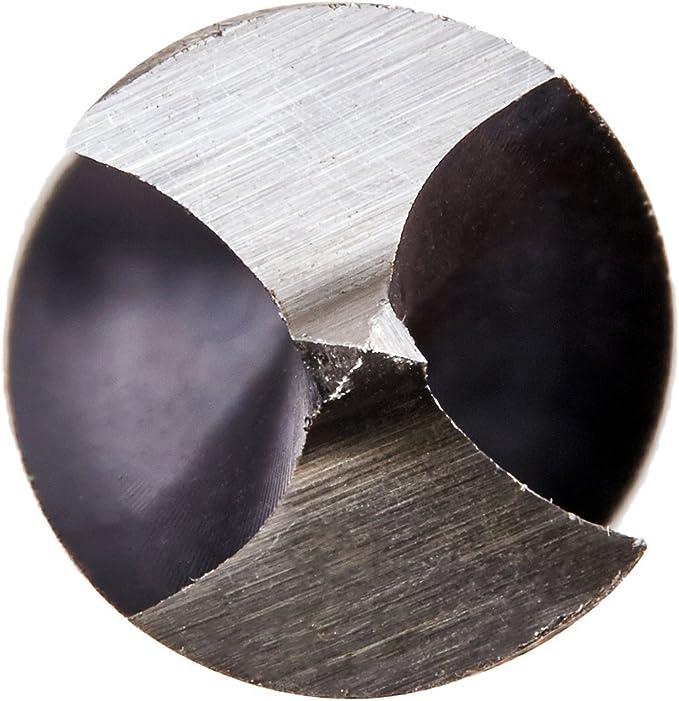 Lot de 10 vis 5 x 90 mm Filetage partiel 60 mm IROX acier bruni bronze t/ête hexagonale Allen TCE plateau /évas/é vis pour bois et agglom/ér/é 5 x 90 panneaux de particules