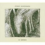 Jenny Scheinman - 12 Songs