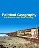 Political Geography: An Introduction to Space and Power