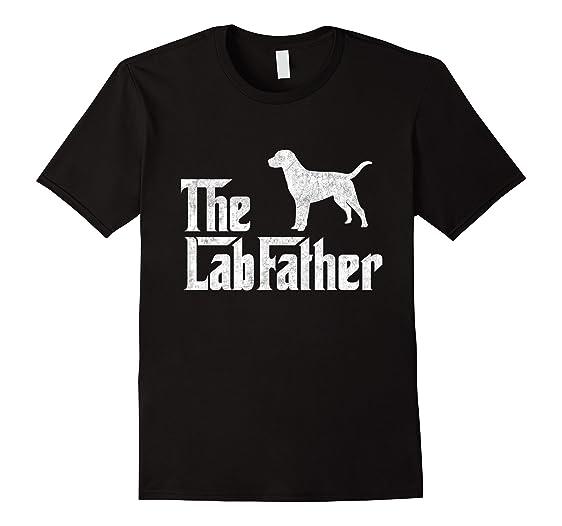 Wonderful Lab Black Adorable Dog - 71XgY1hTWzL  Pictures_106224  .jpg