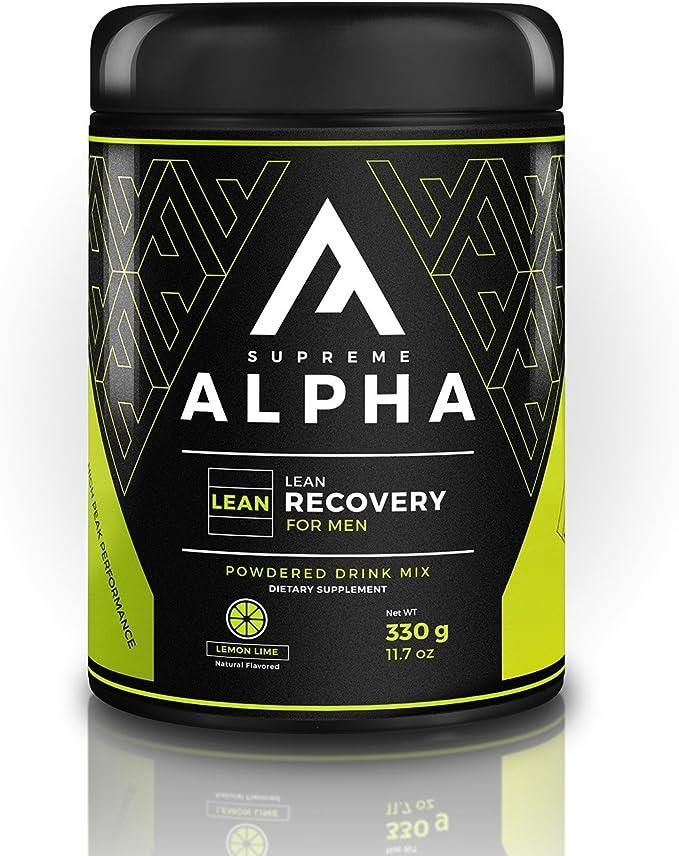 supreme alpha fat burner recenzii sfaturi pentru a ajuta la pierderea greutății