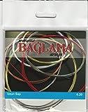Long Neck Turkish Baglama Saz Strings TRL-101