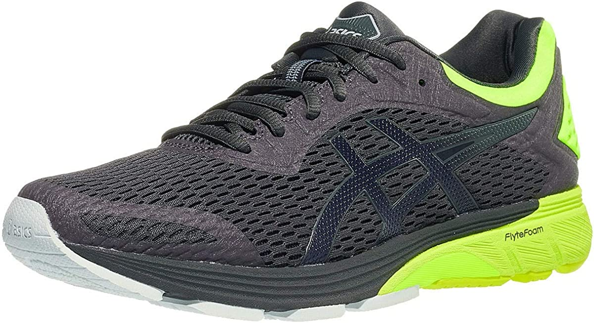 ASICS - Mens Gt-4000 Shoes, 11 UK, Dark