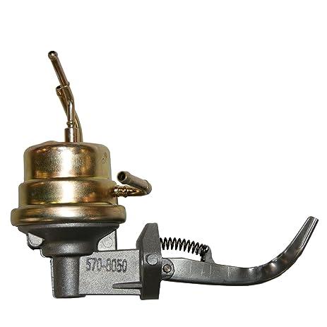 Amazon gmb 570 8050 mechanical fuel pump automotive gmb 570 8050 mechanical fuel pump ccuart Images