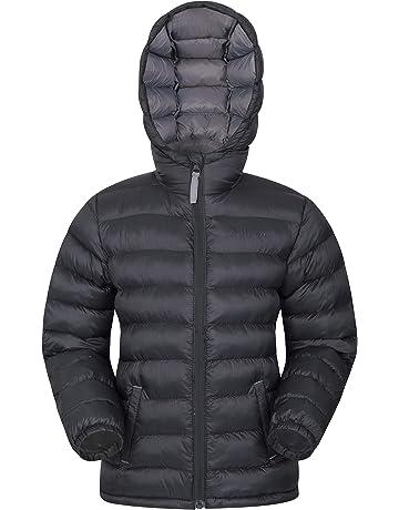91202846e Amazon.co.uk: Waterproof Jackets: Sports & Outdoors