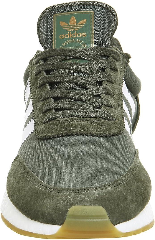 Adidas OriginalsCQ2490 - I-5923 Homme, B