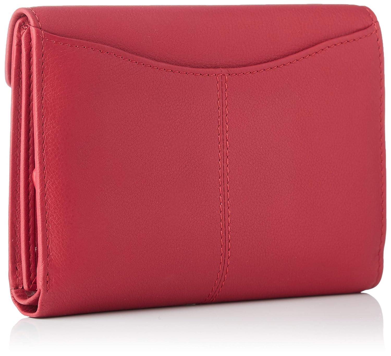 Le Tanneur Women/'s Valentine Ttv3352 Wallets
