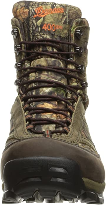 Danner High Ground 8in-M product image 2