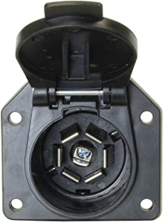 71XggrFVvtL._AC_UL320_SR270320_ amazon com hopkins 48505 7 pole rv blade trailer connector hopkins 48470 wiring diagram at soozxer.org